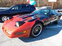 Auto World is pleased to offer this 1991 Chevrolet