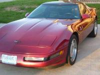 Condition: Used Exterior color: Dark Red Metallic