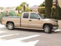 1991 Chevy Suburban 1500 FOR SALE - If you need room or