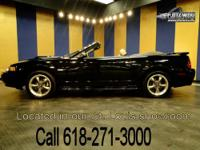 Very sharp 1991 Ford Mustang GT for sale. This is a