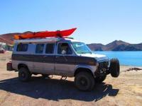 sportsmobile Trailers & Mobile homes for sale in Utah - mobile home
