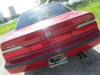 This Honda is in Excellent overall exterior condition,