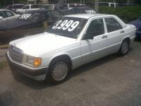 Very nice car! Excellent condition in and out! Runs