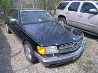 mb 560sec Classifieds - Buy & Sell mb 560sec across the USA