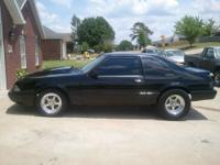 fox body mustang for sale in Arkansas Classifieds & Buy and