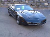 1991 PONTIAC FIREBIRD FIREBIRD Our Location is: Don