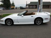 1991 Chevrolet Corvette in Excellent Condition If you