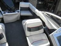 Hello i am selling my 92 bayliner traditional 17ft. I