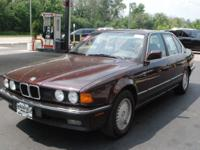 Options Included: N/ALOW PRICE! GREAT DEAL! This BMW