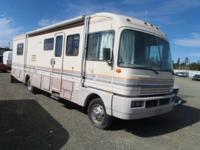 FOR RV SALES AND INFORMATION PLEASE CALL : HARRY ON  OR