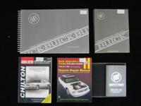 1992 Buick Le Sabre Manuals: GM Owners Manual, GM