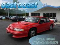 Front Wheel Drive, Tires - Front All-Season, Tires -