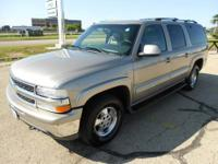 chevy s10 for sale in Wisconsin Classifieds & Buy and Sell