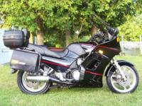 1992 Concours with extras, lets deal !!!! I am selling