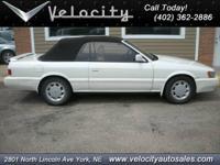 Velocity Auto Sales  Velocity Auto Sales Phone: (402)