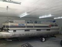 1994 Starcraft 2022 Ss Ski Boat For Sale In Mcalester