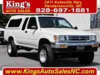 Options Included: Air Conditioning, Alloy Wheels, Gauge