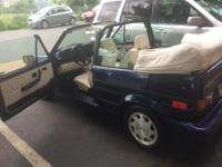 Asking for 3,500 OBO. Car is perfect for UVA students