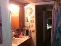 This is a clean updated unit.Has newer furnace,hot