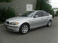 LIST OF 1993 BMW PARTS Must sell whole car. Can't part
