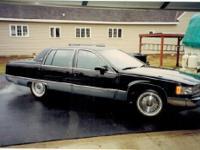 5.7L V8, Actual real mileage, Original window sticker,