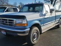 Exterior Color: white/blue, Body: Pickup, Fuel: Diesel,