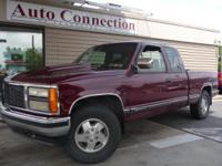 1993 gmc 1500 v6