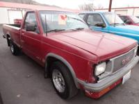 Option List:ABS Brakes, Anti-Brake System: 2-Wheel ABS,