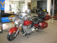 CONTACT PHILLIP AT . 1993 Harley-Davidson flhs OLDIE