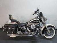 WE DO SHIP Motorcycles Adventure. 1993 Harley-Davidson