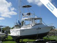 (Health Forces Sale) 1993 LUHRS Tournament 290 Open is