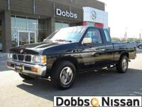 1987 nissan pickup for sale in Tennessee Classifieds & Buy
