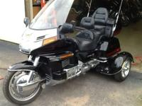 -LRB-815-RRB-828-4005 ext. 332. Goldwing 1500 Tow