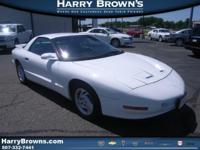Options Included: 4-Wheel ABS, 4-Wheel Disc Brakes,