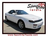 2000 toyota celica gts for sale in houston texas classified. Black Bedroom Furniture Sets. Home Design Ideas