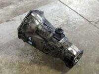 88 to 98 transfer case $200 88 to 98 one piece 5 speed