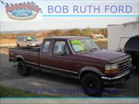 Options Included: 2 Speakers, AM/FM Radio, ABS Brakes,