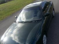 Selling my very reliable 1994 Acura Integra in great