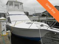 You can have this vessel for just $679 per month. Fill