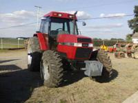 1994 Case IH 5230 1994 Case IH 5230 Tractor 3224 on