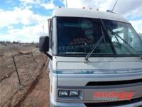 (435) 363-3536 ext.165 This Winnebago Chiefton is a