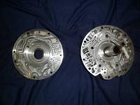 1994 Dodge Intrepid Parts Parts are in good-used
