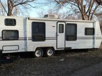 1994 Dutchman, 30 foot (Located In Sioux City