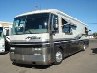 1994 Fleetwood Model: American Eagle ****NICE-LOOKING