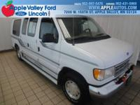5.0L V8 EFI. Plenty of room! Plenty of space! Ford has