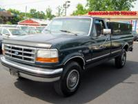 Options Included: COLD Air Conditioning, Alloy Wheels,