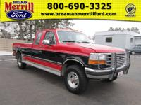 1994 ford f150 xl for sale in ripon wisconsin classified. Black Bedroom Furniture Sets. Home Design Ideas
