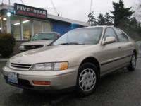 Options Included: N/AThe Best Pre-Owned Vehicles ...