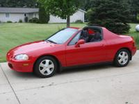 d16z6 Classifieds - Buy & Sell d16z6 across the USA