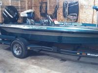1994 R70 sport2011 mercury optimax 12524 volt 70lb